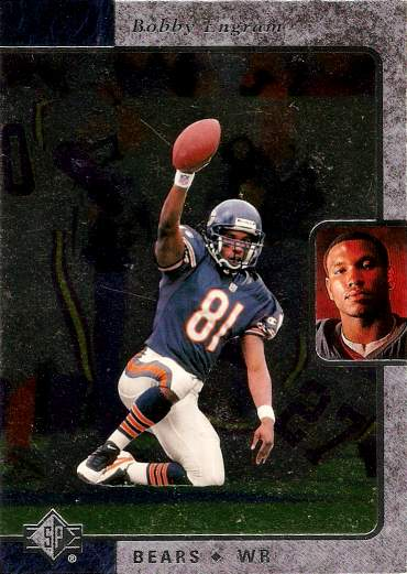 CHICAGO BEARS ROOKIE PROJECT | 370 x 521 jpeg 36kB
